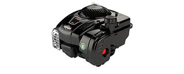 >> zu den 450E Series™ Modellen