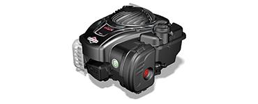 >> zu den 500E Series™ Modellen