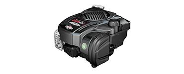 >> zu den 625EXi Series™ Modellen