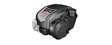 >> zu den 650EXi Series™ Modellen