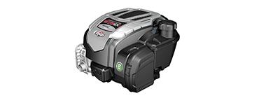 >> zu den 675EXi Series™ Modellen