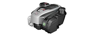 >> zu den 675iS Series™ InStart® Modellen