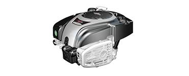 >> zu den 750EX Series™ DOV® Modellen
