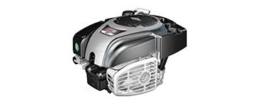 >> zu den 750EX Series™ DOV® I/C® Modellen