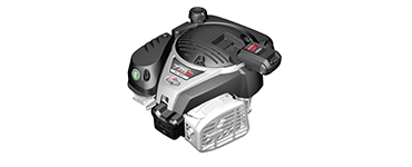 >> zu den 775iS Series™ DOV® InStart® Modellen