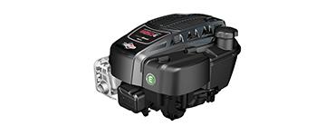 >> zu den 850E Series™ I/C® Modellen