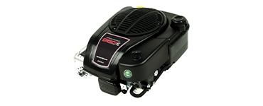 >> zu den 950E Series™ Modellen
