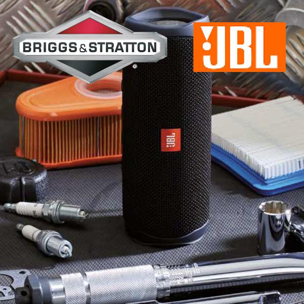 GRATIS JBL FLIP 5 BLUETOOTH LAUTSPRECHER