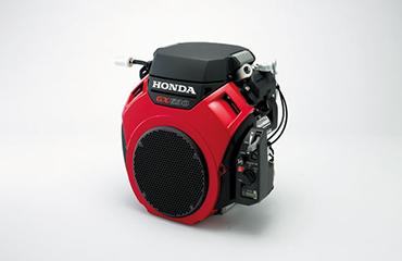 >> zu den GX630 Modellen