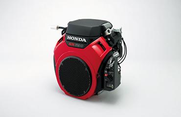 >> zu den GX690 Modellen