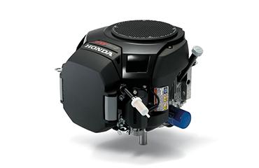 >> les GXV630 modèles