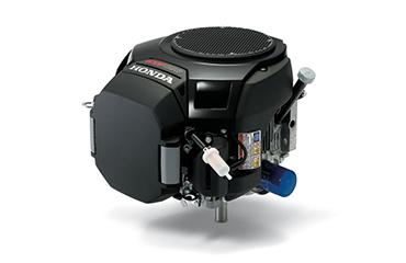 >> zu den GXV690 Modellen