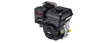 >> zu den XR750 Modellen